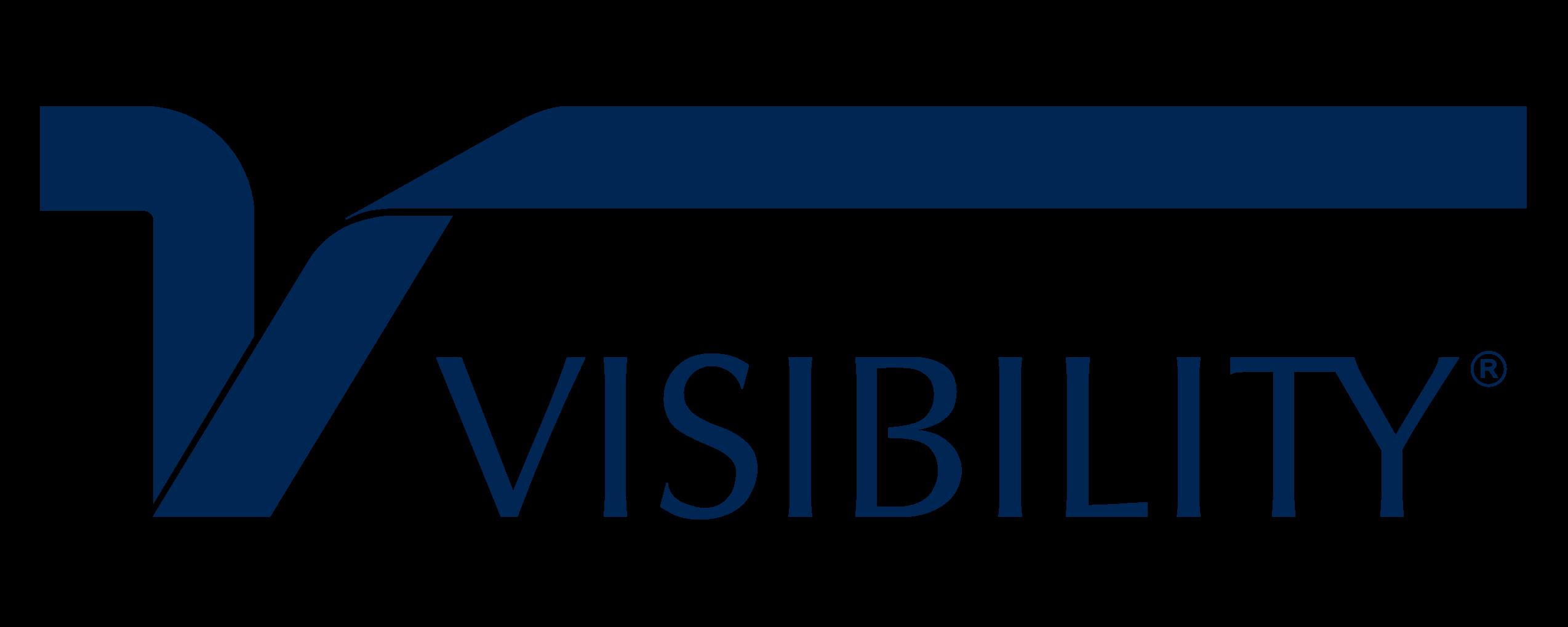 2018 New Website Logo