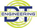 Detroit Tool Logo