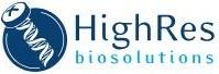 High Res Logo
