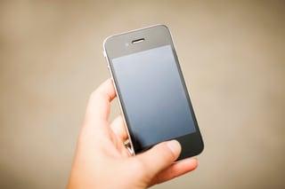 mobile-erp