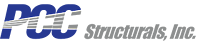 PCC Structurals Logo