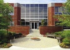 NE Business Center