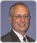 Kenneth M. Stone