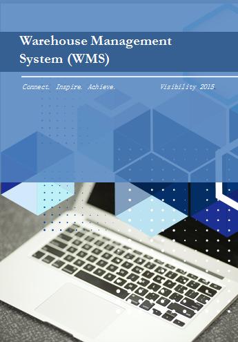 WMS_eBook.png