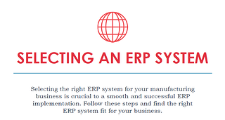 selecting-erp.png