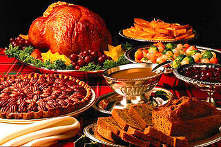 thanksgiving-food-erp.jpg