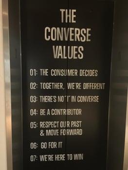 visibility-hq-elevator.jpg