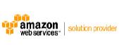 Amazon Web Services™