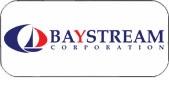 Baystream Corporation