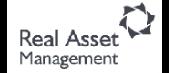 Real Asset Management